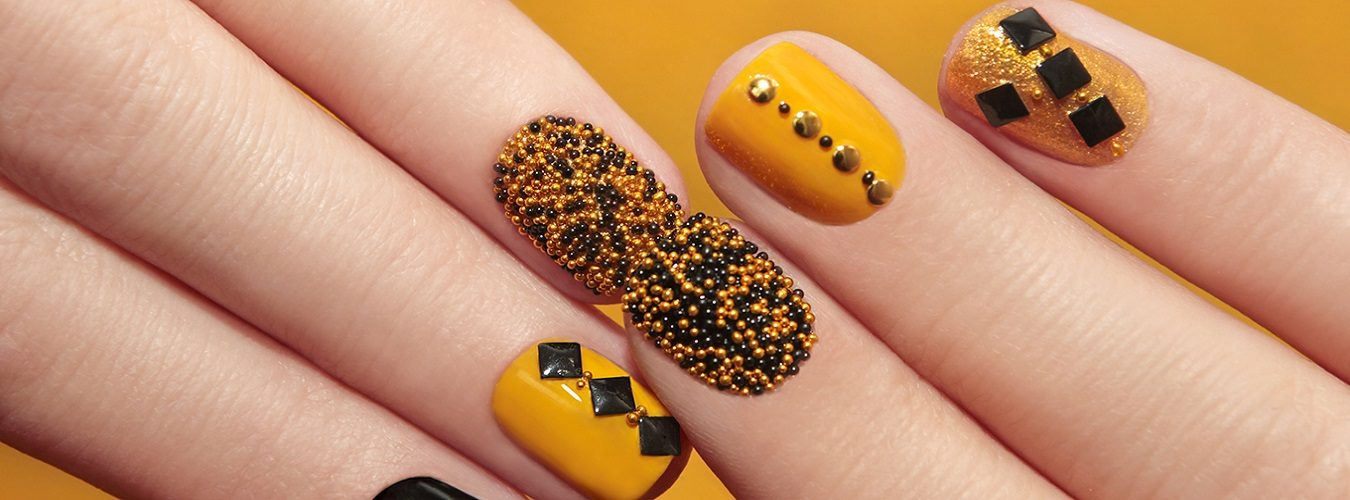 PUR Nail Spa - The best nail salon in Washington Township Indianapolis IN 46240