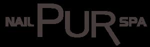 PUR Nail Spa - What is Pink & White? - Nail salon 46240